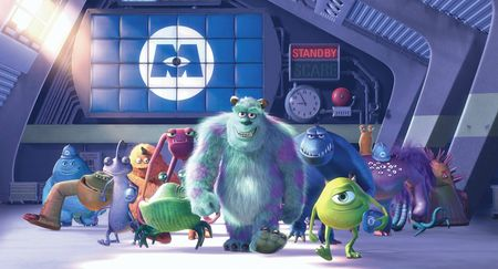Monster-Inc-3D-post-new