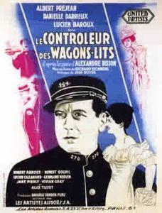 le_controleur_des_wagons_lits