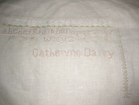 catherine darcy 3 006