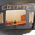 mini Egypte