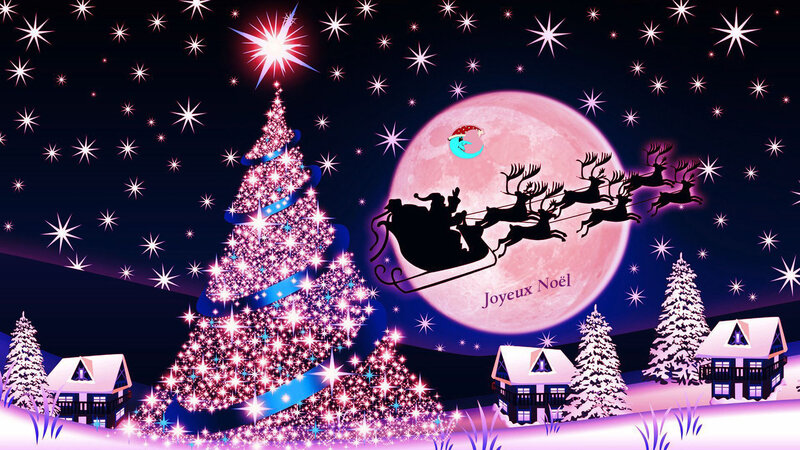 joyeux_noel_2013_photoshop_christmas_snow_hd-wallpaper-1642421