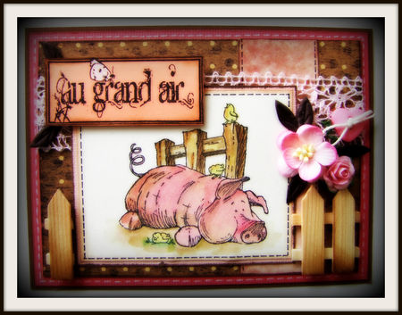 carte_AU_GRAND_AIR_sketchRIANAME__1_