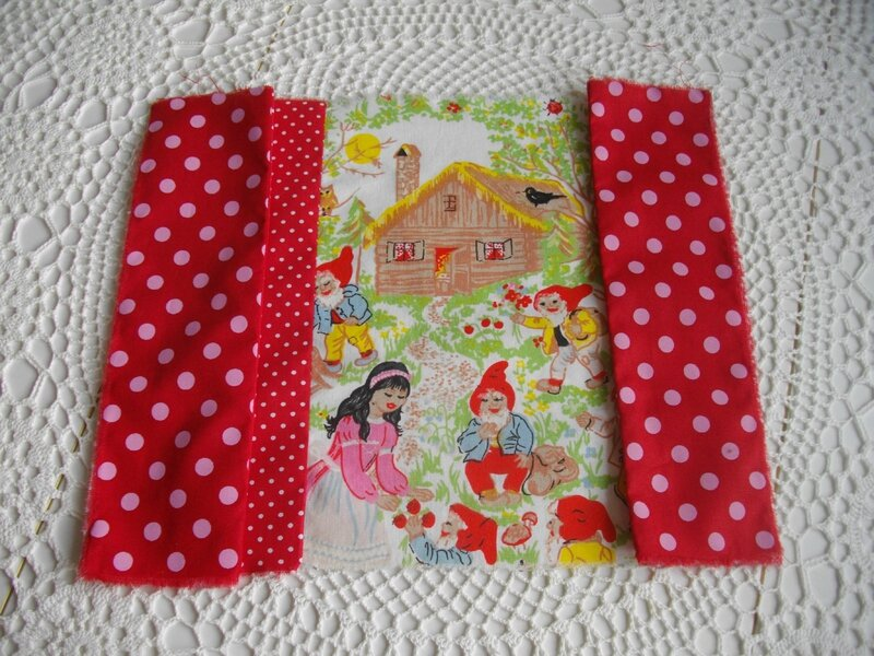 diy-protège-carnet-cahier-tuto-couture