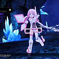Megadimension Neptunia VII_20160301223709