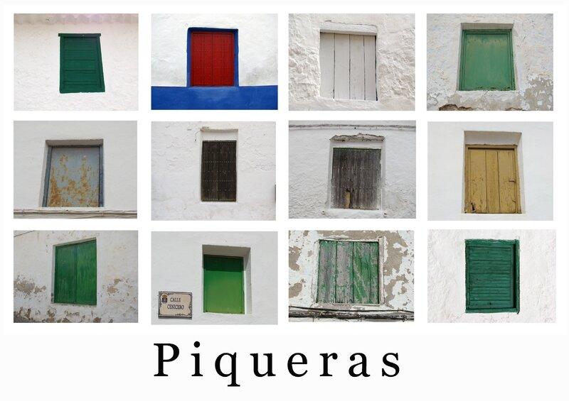 Piquera