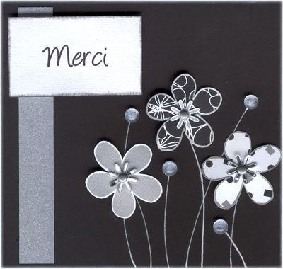 45_merci_noir