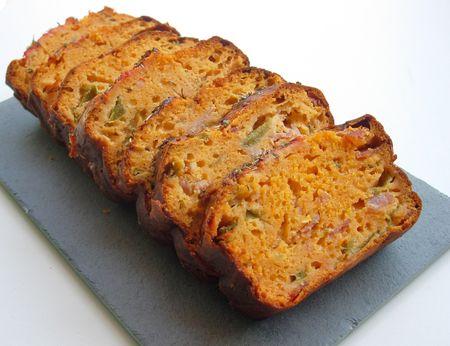 cake_sal__jambon_tomate_poivron__1_
