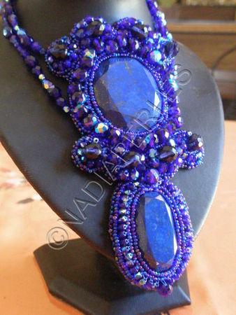 royal lapis lazuli