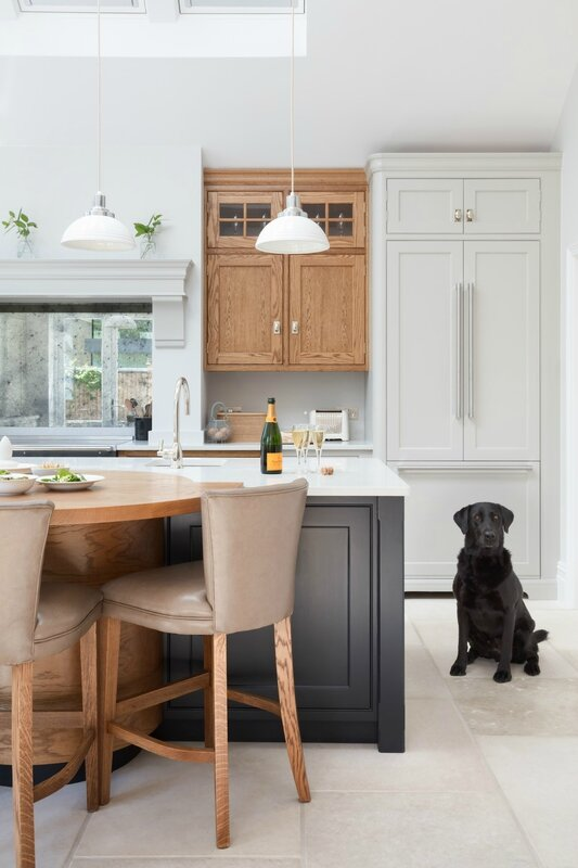 Barnes-Village-Luxury-Bespoke-Kitchen-Humphrey-Munson-7