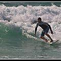 surfer16