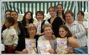 les_dames_du_scrap