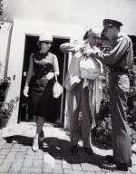 1962-08-07-brentwood-berniece-1