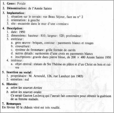 Chap31_fiche