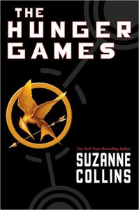 hunger_games_suzanne_collins