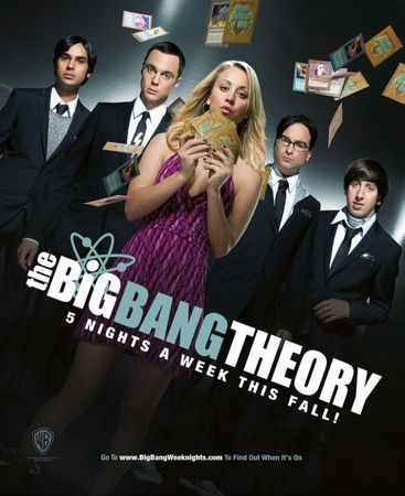 big_bang_theory_poster_s5