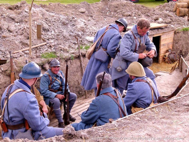 11 novembre l'armistice (16)