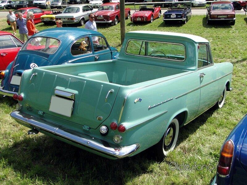 opel-rekord-p2-pickup-1960-1963-b