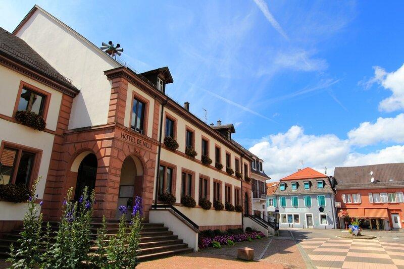 Vieux-Thann (4)