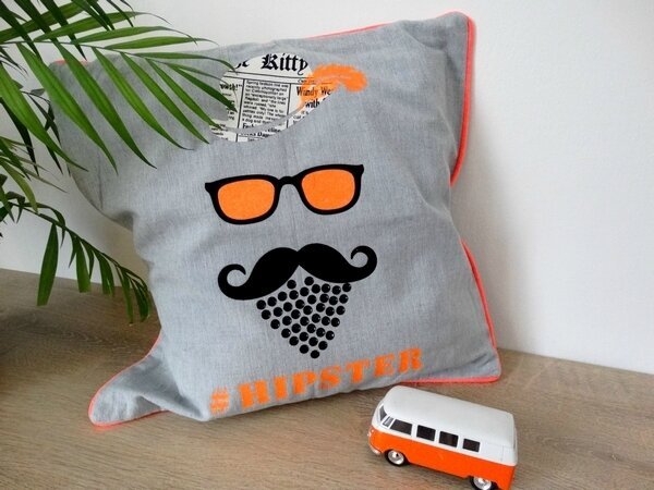 Coussin_Hipster_culturecouture_BD3