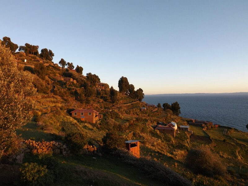 Lac Titicaca, 23 & 24 jan (156)