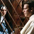 La Religieuse de Jacques Rivette - 1966