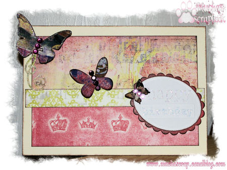 carte_annif_papillons_1