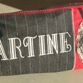 Trousse Martine