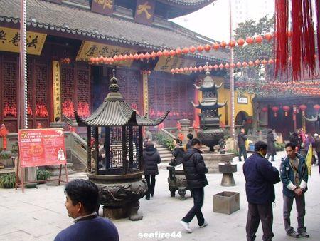 jade_bouddha_temple_260