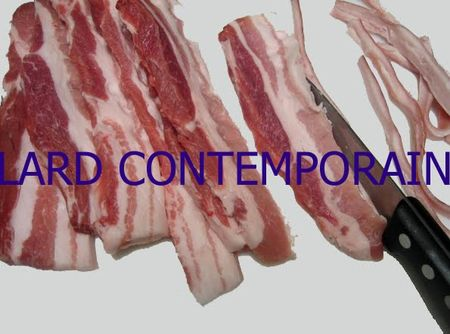 lard_3_bis_copie