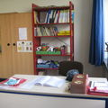 Mon bureau (Am)