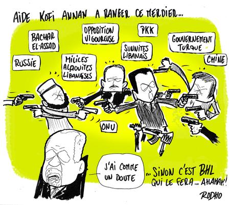 Syrie_Kofi_Annan