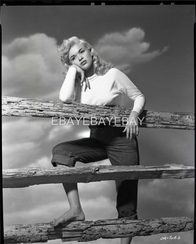 jayne-1953-portrait_columbia-studio-7-4