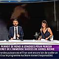sandragandoin09.2014_09_27_weekendpremiereBFMTV