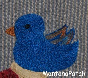 Montanapatch_oiseau_bleu
