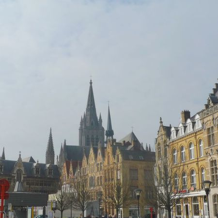 a ypres_2-3