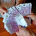 Kurz- und langfristige investitionen