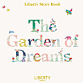 intro Garden of Dreams