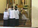 communions_F_te_Dieu_018