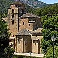 Aragon 2007 -5