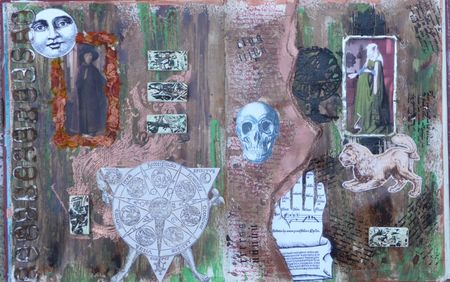 altered_book_page3_4