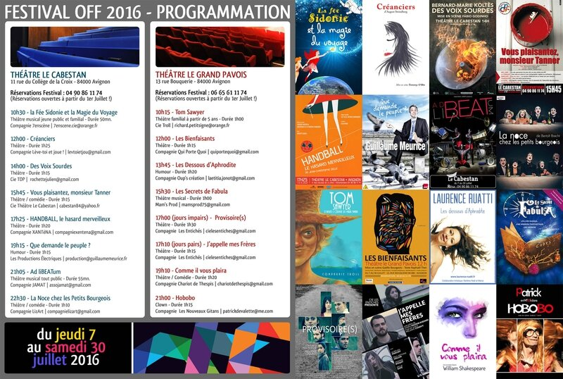 festival_avignon_off_2016_cabestan_grand_pavois