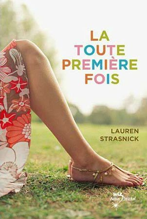 toutepremierefois