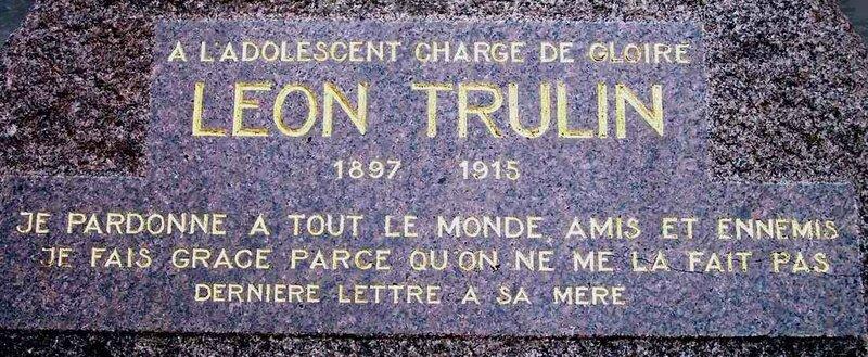 Léon turpin
