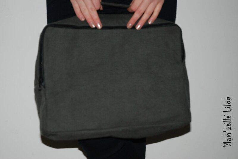 sac chaussure (4)