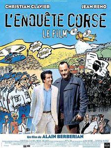 l_enqu_te_corse