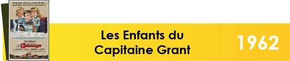 enfants du capitaine grant