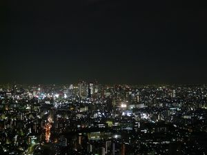 Canalblog_Tokyo03_09_Avril_2010_049