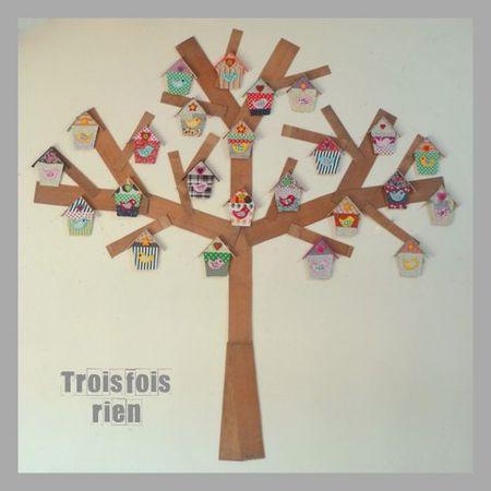 arbre__cole_3_fois_rien