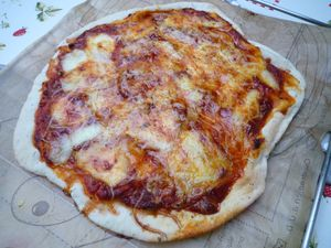 Pizza_bolognese