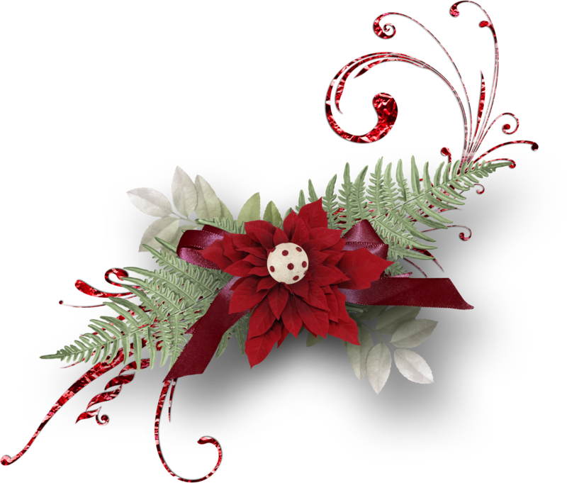 cajoline_freebie_cu_christmasflower_2